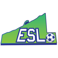 Erie Soccer – Sanctioned Adult Soccer Leagues in Erie, PA