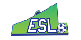 Erie Soccer - Sanctioned Adult Soccer Leagues in Erie, PA